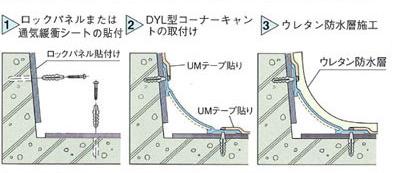 original_parts_corner_02